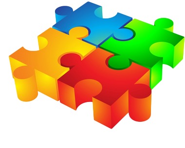 3d puzzle free clipart graphic royalty free library 3d puzzle piece clipart images gallery for free download | MyReal ... graphic royalty free library