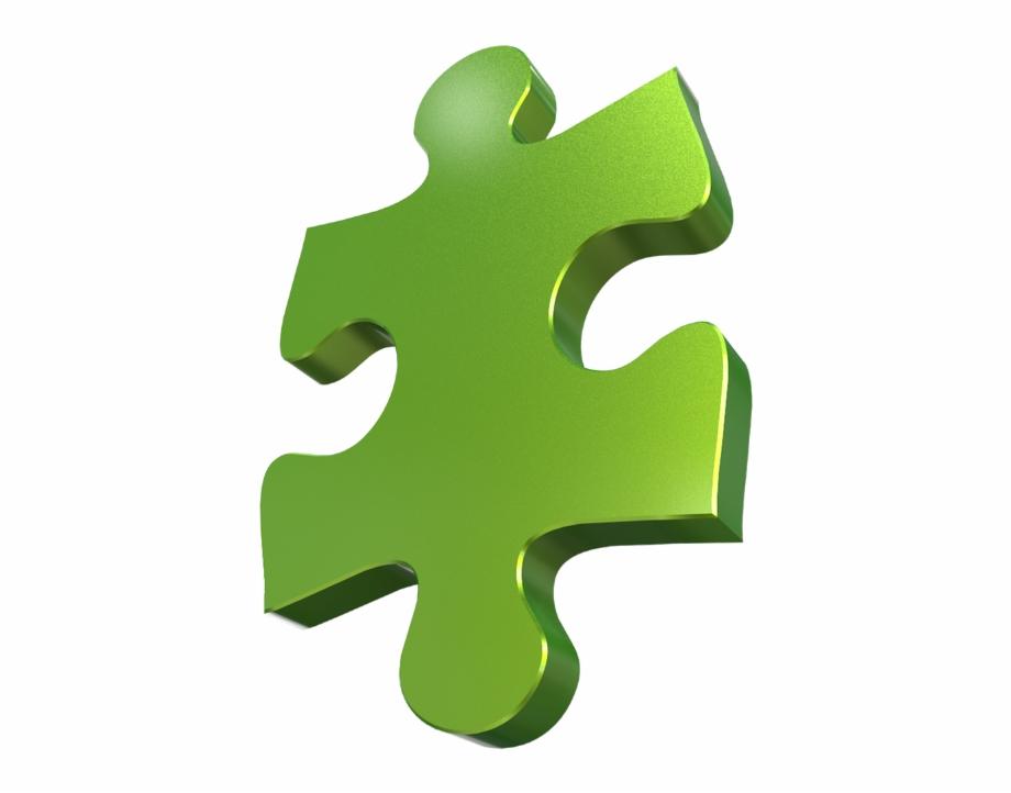 3d puzzle free clipart svg black and white download 3d Vector Puzzle - Puzzle Piece Png Transparent Free PNG Images ... svg black and white download