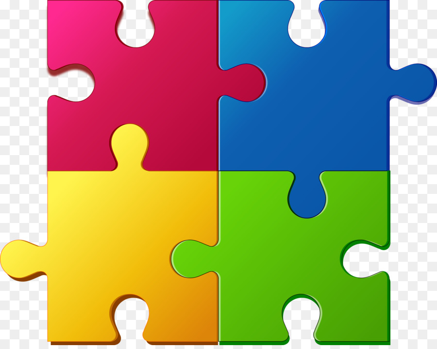 3d puzzle free clipart clip free library Jigsaw Puzzles Puzzle png download - 2400*1898 - Free Transparent ... clip free library