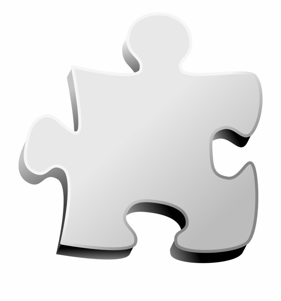 3d puzzle free clipart jpg Une Piece De Puzzle , Png Download - 3d Puzzle Piece Png Free PNG ... jpg