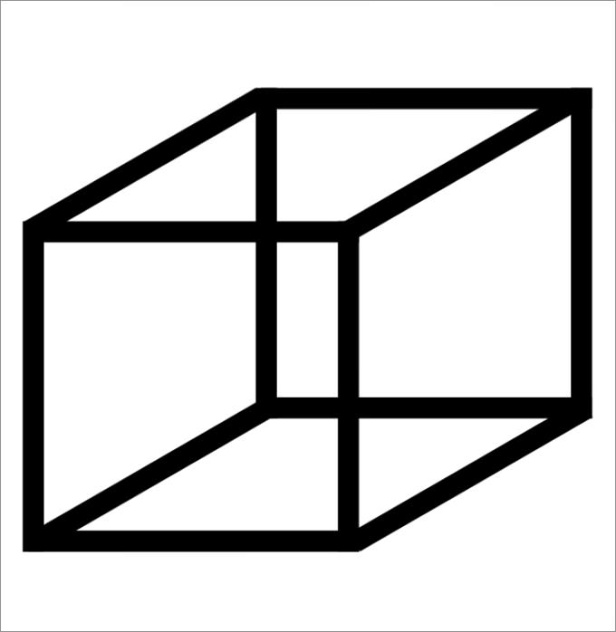 3d rectangle box clipart jpg transparent download 3D Box Cliparts - Cliparts Zone jpg transparent download