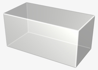 3d rectangle box clipart picture transparent Rectangle Box PNG, Transparent Rectangle Box PNG Image Free Download ... picture transparent