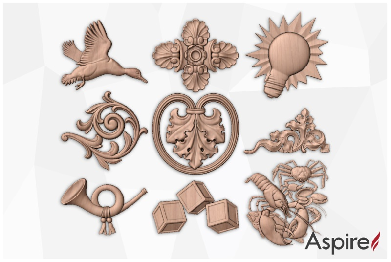 Aspire 3d clipart download png freeuse stock Free Vectric Cliparts, Download Free Clip Art, Free Clip Art on ... png freeuse stock