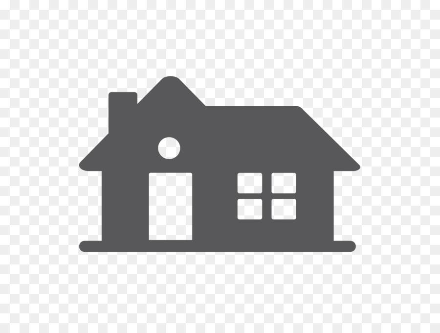 3d render clipart clip art House Logo clipart - Illustration, Blue, House, transparent clip art clip art
