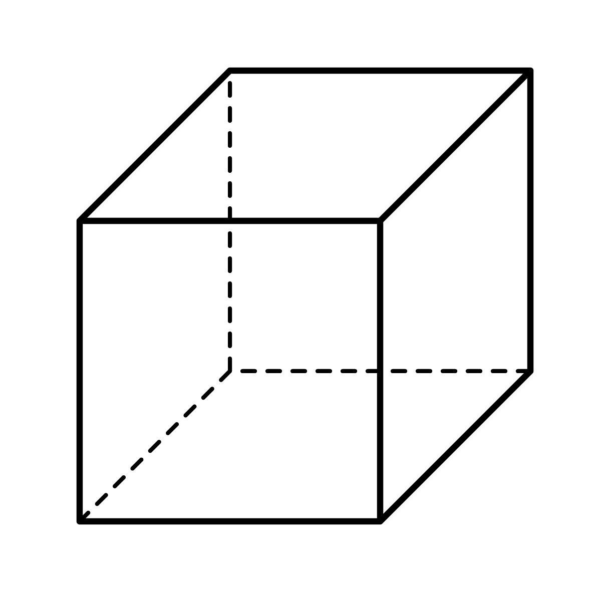 3d shapes clipart black and white rectangular prism jpg free library Free Solid Rectangle Cliparts, Download Free Clip Art, Free Clip Art ... jpg free library