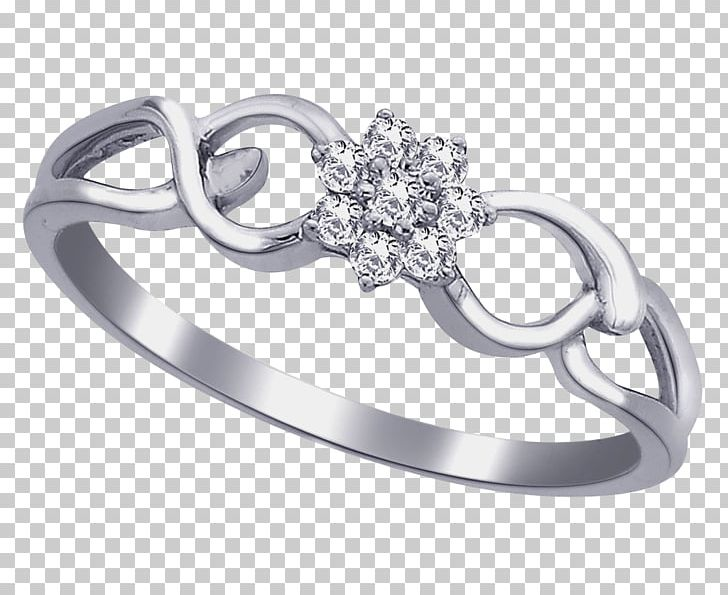 3d silver diamond clipart png png black and white library Ring Diamond PNG, Clipart, 3d Renderi, Accessory, Body Jewelry ... png black and white library