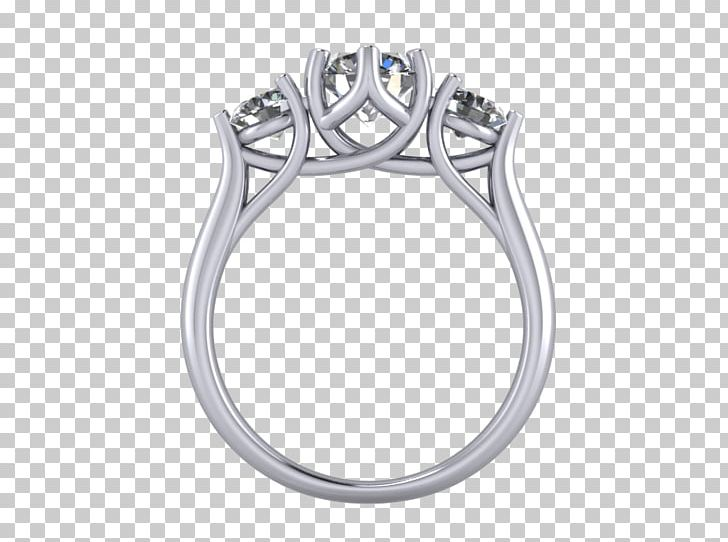 3d silver diamond clipart png jpg royalty free stock Engagement Ring Silver Jewellery Wedding PNG, Clipart, 3d Computer ... jpg royalty free stock
