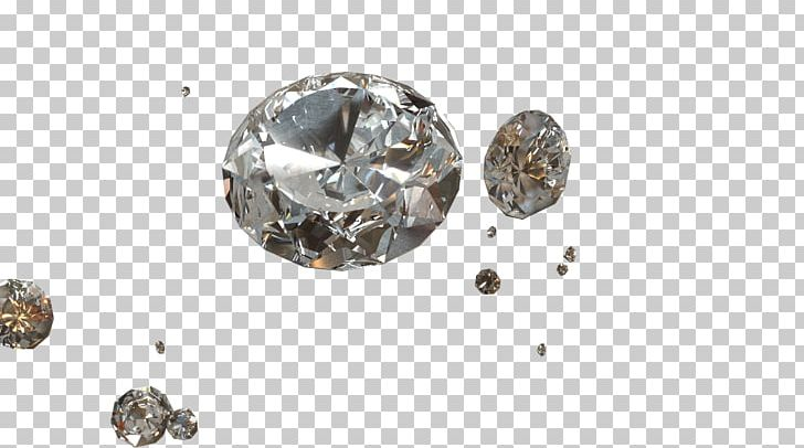 3d silver diamond clipart png png freeuse library Diamond Rendering Mental Ray Autodesk Maya Tutorial PNG, Clipart, 3d ... png freeuse library