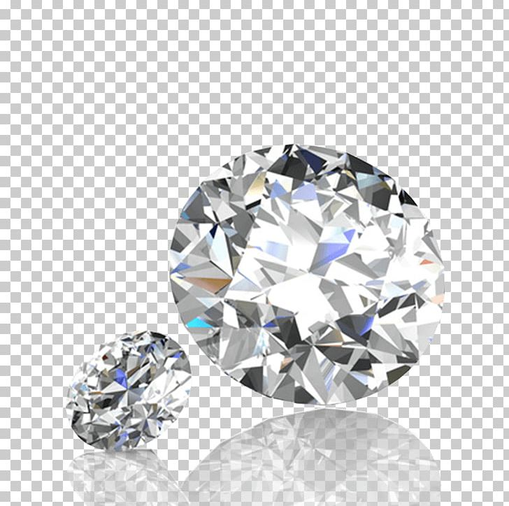3d silver diamond clipart png vector black and white stock 3D Computer Graphics 3D Rendering PNG, Clipart, 3d Computer Graphics ... vector black and white stock