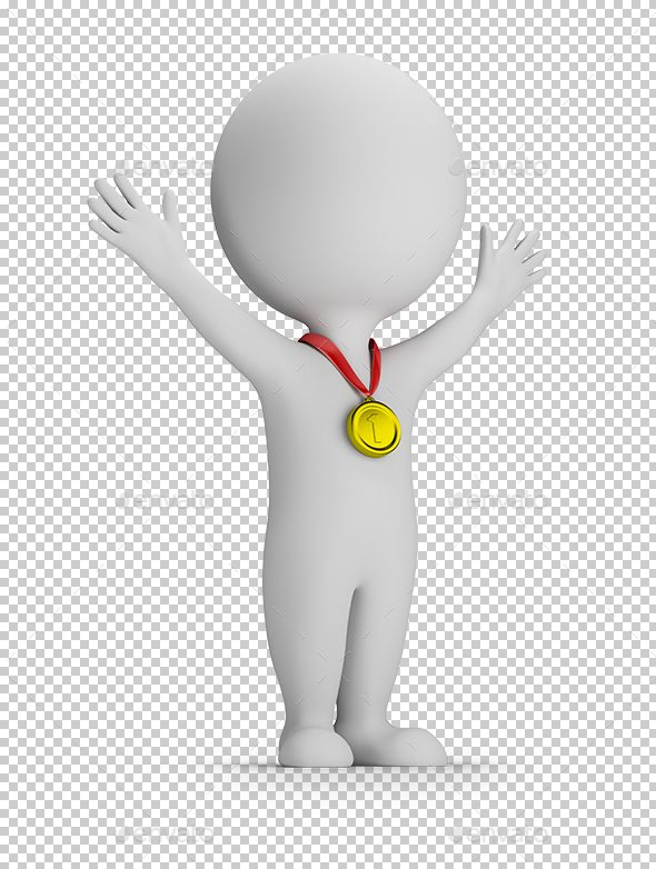 3d small people clipart vector transparent download 3D #Small #People - #Win - Characters 3D Renders | 3D Renders ... vector transparent download