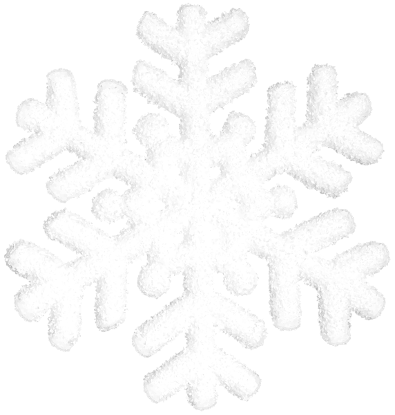 3d snowflake clipart vector free Gallery - Free Clipart Pictures vector free