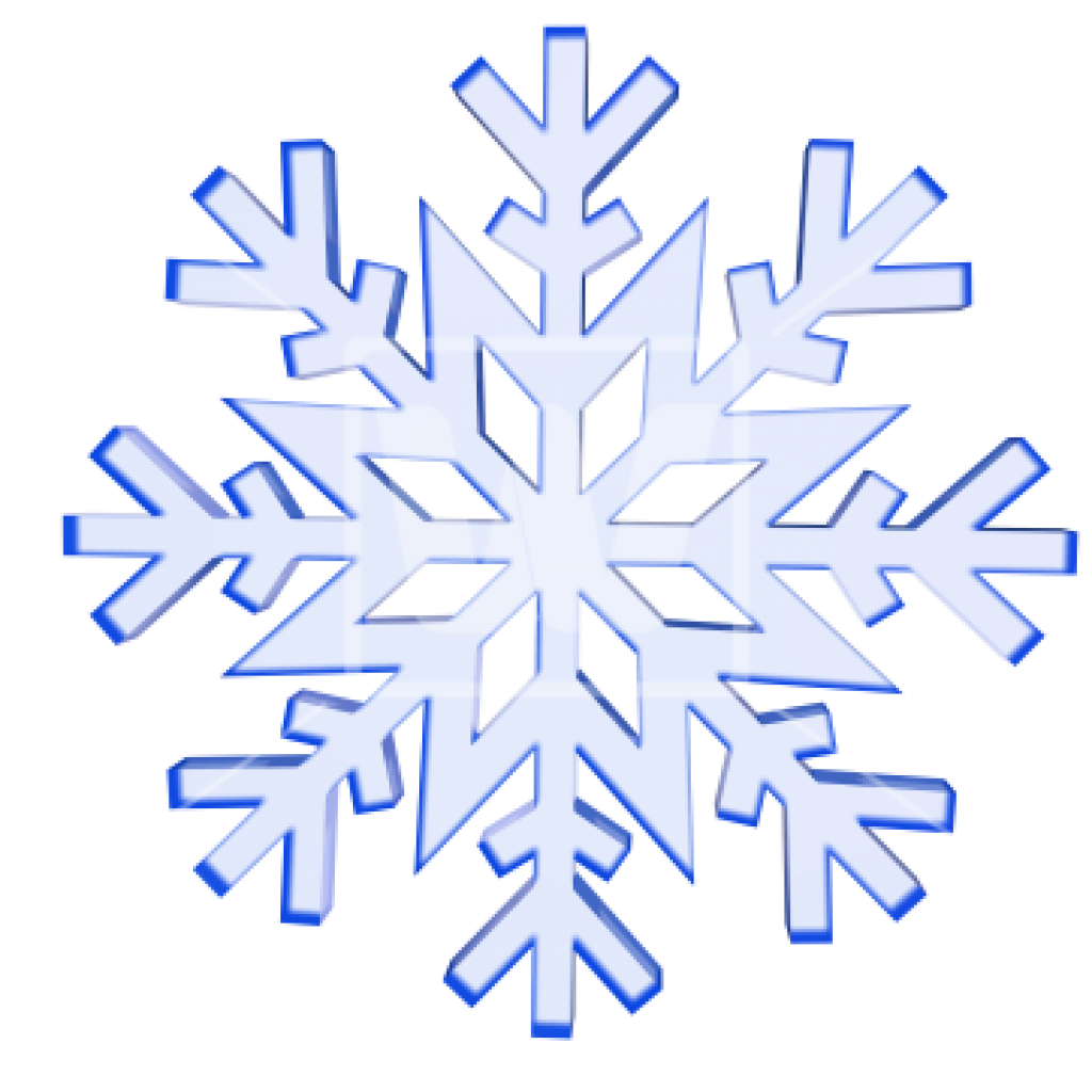 Snowflake and wind clipart banner royalty free Snowflake Png elephant clipart hatenylo.com banner royalty free