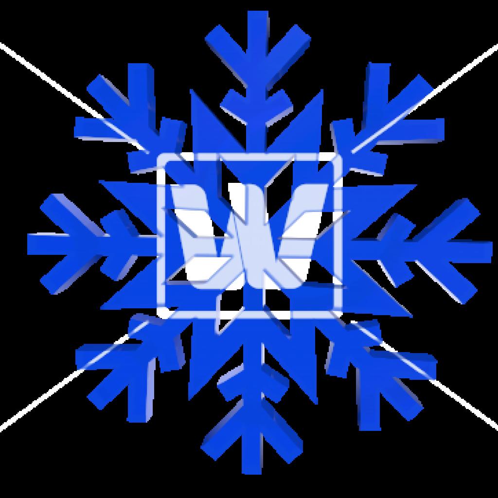 3d snowflake clipart clip transparent stock Snowflake Png elephant clipart hatenylo.com clip transparent stock