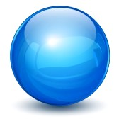 3d sphere clipart clipart free Glossy sphere 3D blue clipart | Clipart Panda - Free Clipart Images clipart free