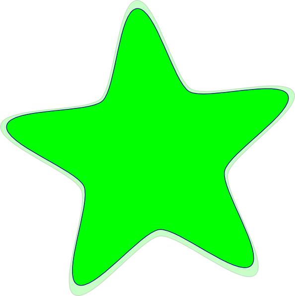 3d star clipart clip library library Star · ClipartHot clip library library