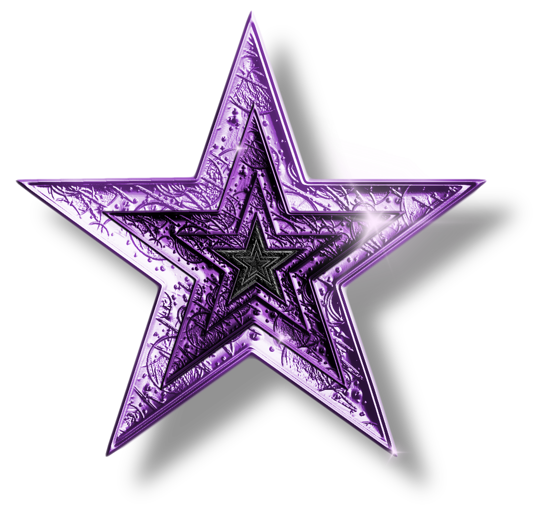 Accent star clipart vector free library purple-stars-clipart-purple-star-png-by-jssanda-crJHEe-clipart.png ... vector free library