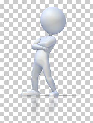 3d stick man clipart clip art black and white download 3d Stickman PNG Images, 3d Stickman Clipart Free Download clip art black and white download