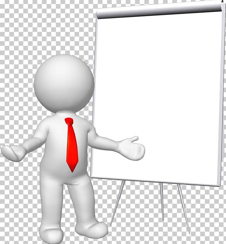 3d stick man clipart banner transparent 3-D Man Person Stick Figure Character PNG, Clipart, 3 D Man, 3d Man ... banner transparent