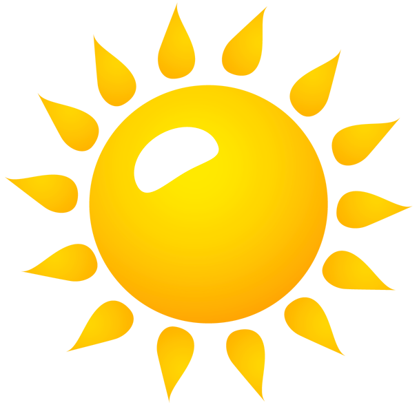 Solar sun clipart vector royalty free stock Sun PNG images, real sun PNG free images download vector royalty free stock