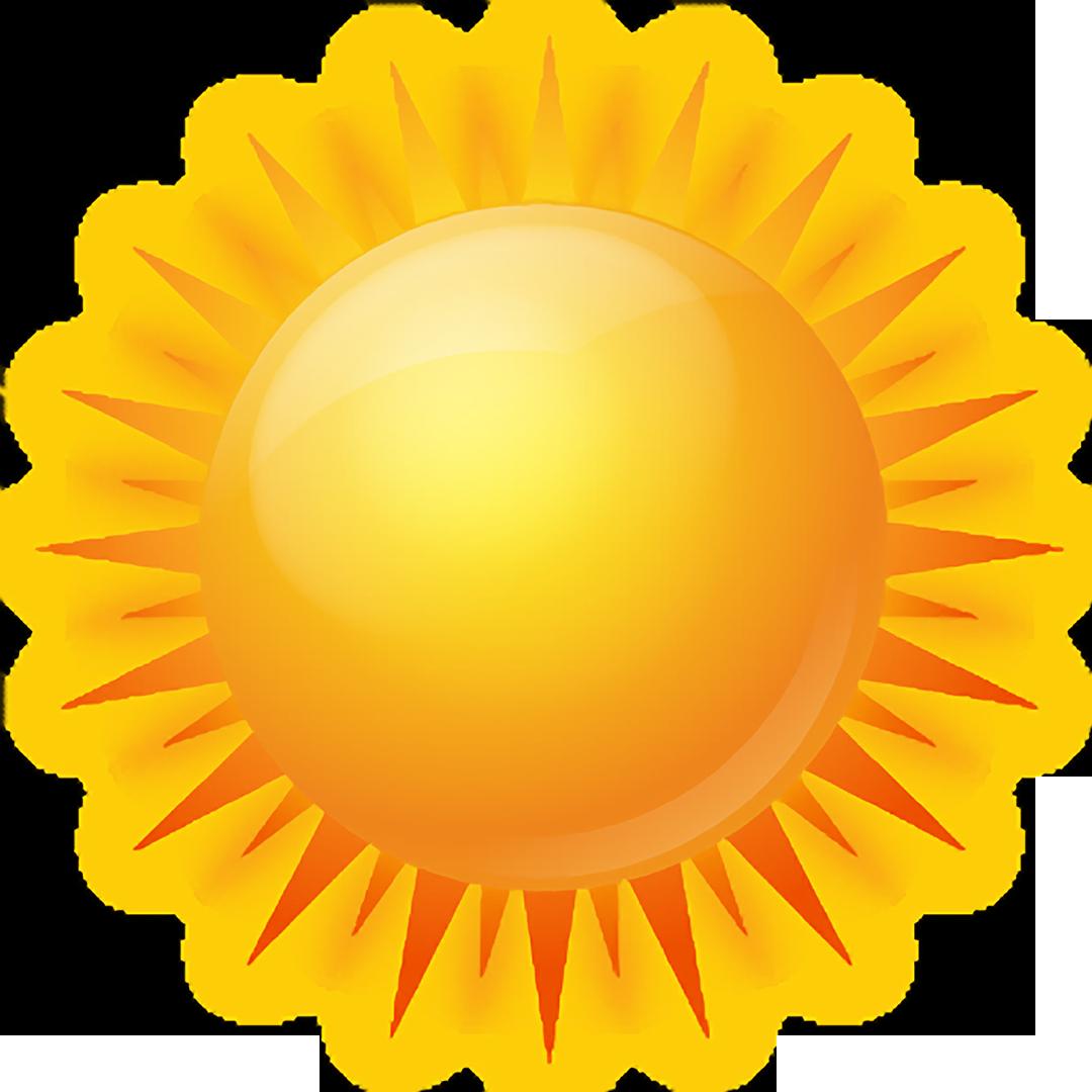3d sun clipart vector transparent sun - Google Search | Mexico | Pinterest | 3d wallpaper and 3d vector transparent