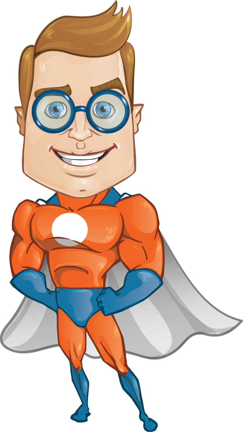 3d superhero toon clipart png royalty free stock Superhero Flying Clipart | Free download best Superhero Flying ... png royalty free stock