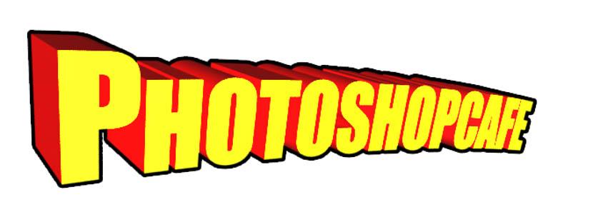 Free Superman Font Generator, Download Free Clip Art, Free Clip Art ... download