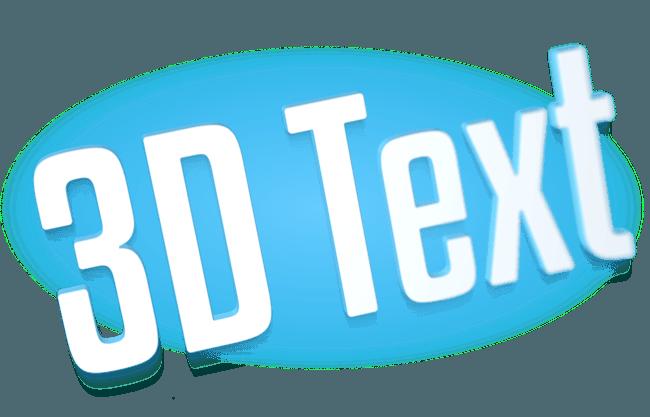 3d text maker clipart clip art royalty free download Art Text — Professional Graphic Design Software for Mac clip art royalty free download