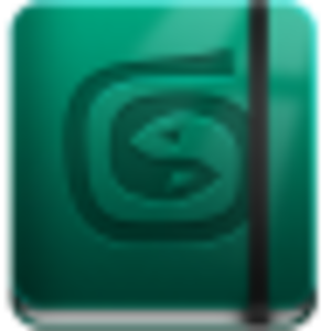 3ds Max Icon | Free Images at Clker.com - vector clip art online ... picture freeuse