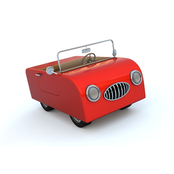3ds max cute cartoon car - ClipArt Best - ClipArt Best svg library stock