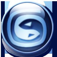 free 3D Set 1 Icons - 3D Set 1 clipart - 3D Set 1 graphics - Page 34 clip transparent download