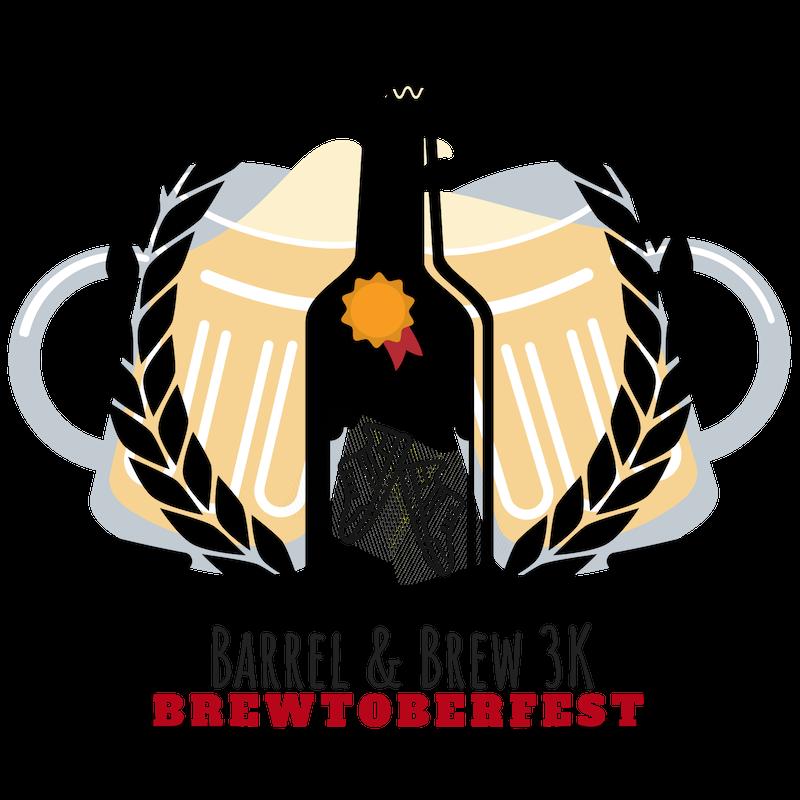 3k fun run clipart free clipart freeuse download Barrel & Brewtoberfest - 3K Fun Run with Oktoberfest! clipart freeuse download