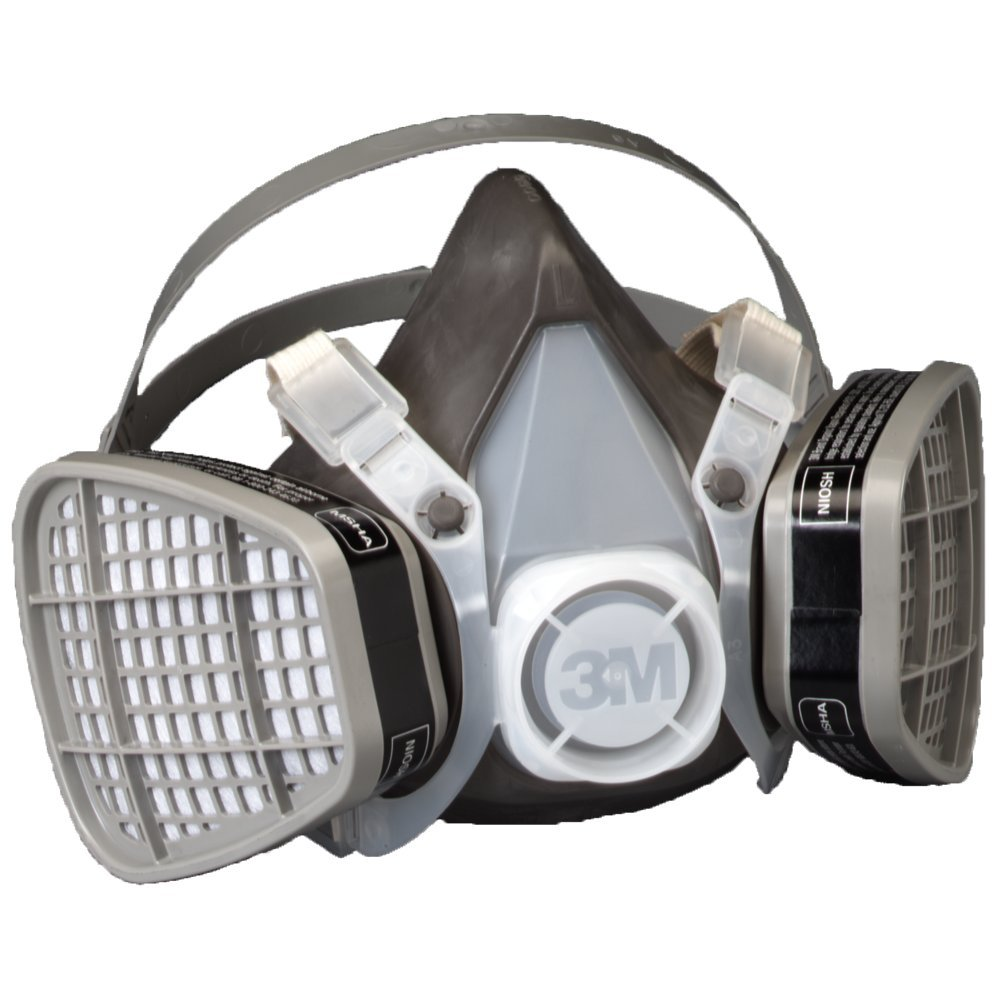 3m half face respirator clipart image stock Best Rated in Safety Masks & Helpful Customer Reviews - Amazon.ca image stock