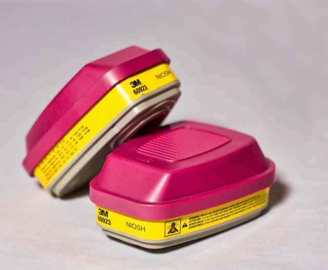 3m p100 cartridge clipart free library 3M 60923 Organic Vapor/Acid Gas P100 Replacement Cartridges - Various  Quantities free library