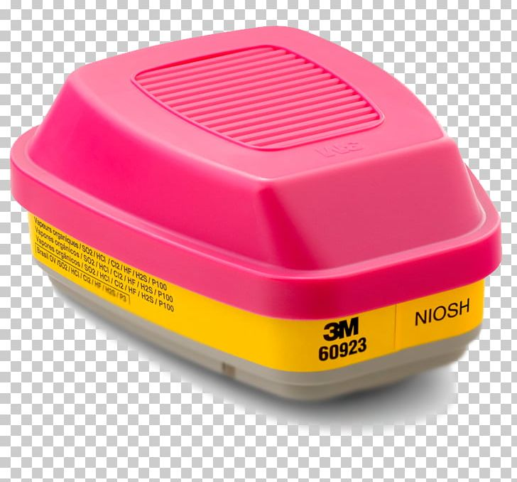 3m p100 cartridge clipart clip art black and white stock Acid Gas Cartridge 3M Respirator PNG, Clipart, Acid, Acid Gas ... clip art black and white stock