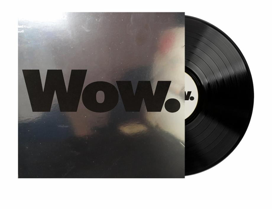 3m vinyl clipart png