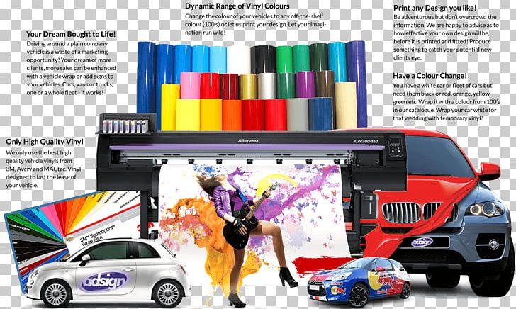 3m vinyl clipart png image transparent stock Car Wrap Advertising Graphic Design PNG, Clipart, Advertising ... image transparent stock