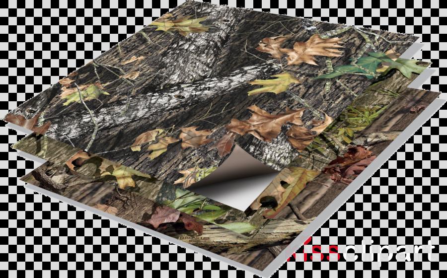 Mossy oak clipart transparent stock Wood, transparent png image & clipart free download transparent stock