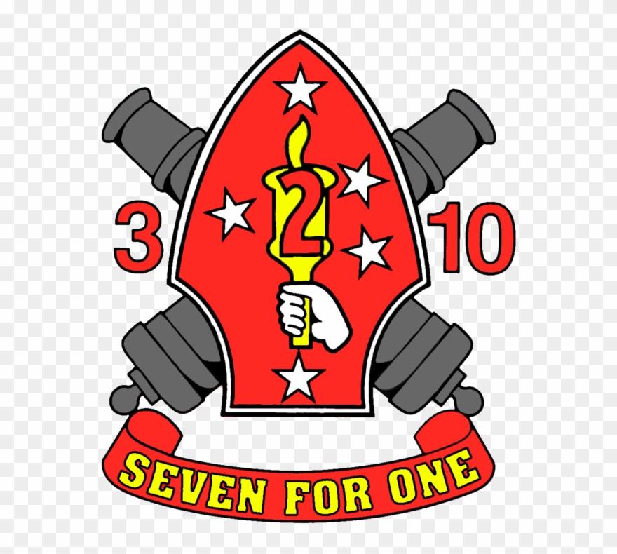 3rd anniversary vietnamese clipart clip black and white stock 3rd Battalion 10th Marines Clipart (#1456235) - PinClipart clip black and white stock