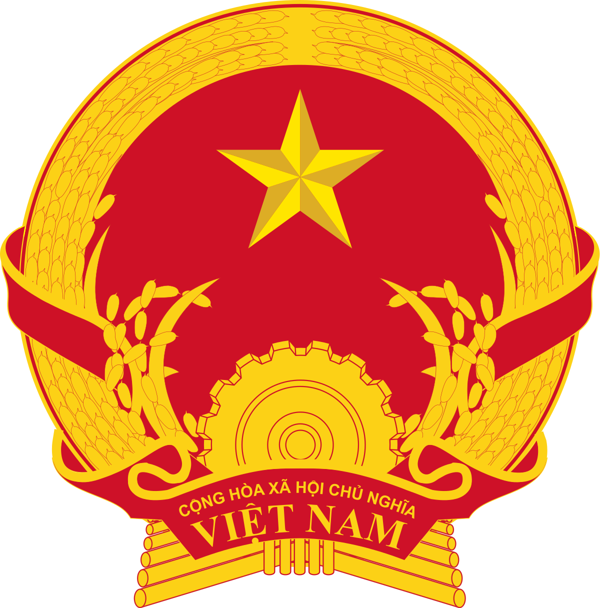 3rd anniversary vietnamese clipart graphic free library Politics of Vietnam - Wikipedia graphic free library