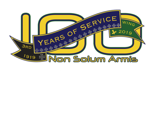 3rd anniversary vietnamese clipart image library download 100 years of 3rd Wing service > Joint Base Elmendorf-Richardson ... image library download