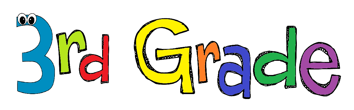 Library of 3rd grade vector royalty free library png files ...