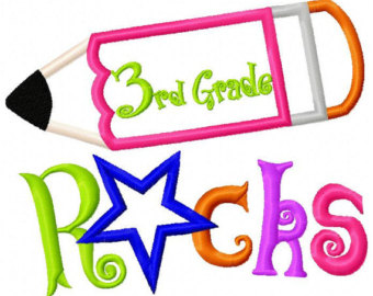 3rd grade clipart clip library library 89+ Third Grade Clip Art | ClipartLook clip library library