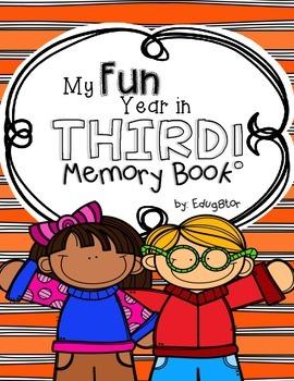 3rd grade memories clipart clip art library stock 3rd Grade Memories Worksheets & Teaching Resources | TpT clip art library stock