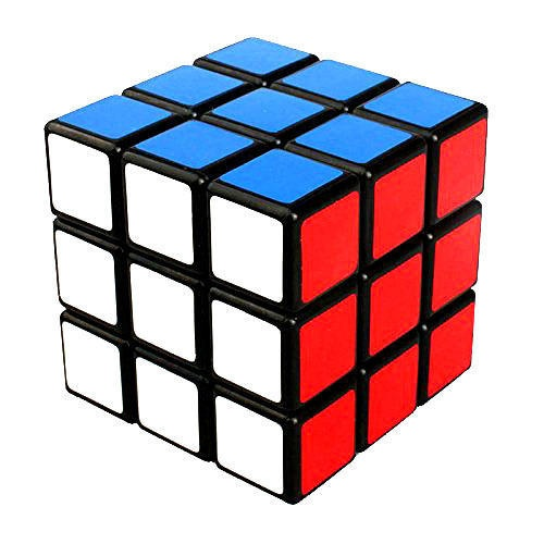 3x3 gan air clipart picture free stock Top 10 Punto Medio Noticias | How To Solve 2x2x2x2 Rubik\'s Cube picture free stock