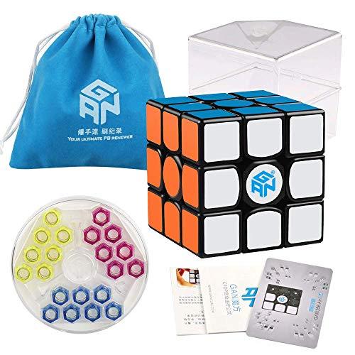 3x3 gan air clipart free stock Top 10 Punto Medio Noticias | How To Solve 2x2x2x2 Rubik\'s Cube free stock