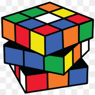3x3 gan air clipart free stock Free Rubiks Cube PNG Images | Rubiks Cube Transparent Background ... free stock