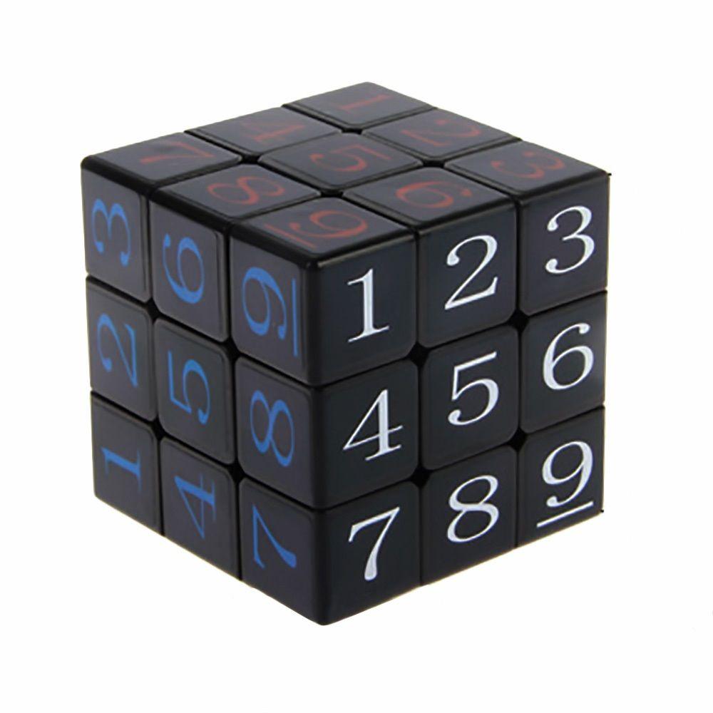3x3 gan air clipart vector royalty free library Top 10 Punto Medio Noticias | How To Solve 2x2x2x2 Rubik\'s Cube vector royalty free library