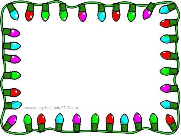 Word clipart free download jpg freeuse Free Free Border Clipart, Download Free Clip Art, Free Clip Art on ... jpg freeuse