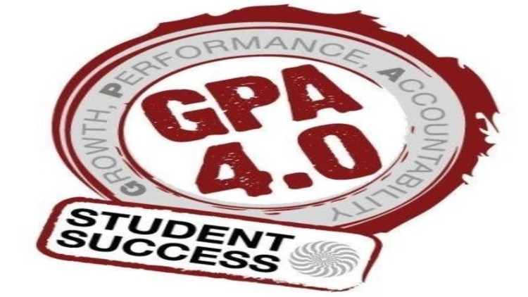 4 0 gpa clipart svg free download 4.0 gpa clipart 3 » Clipart Portal svg free download