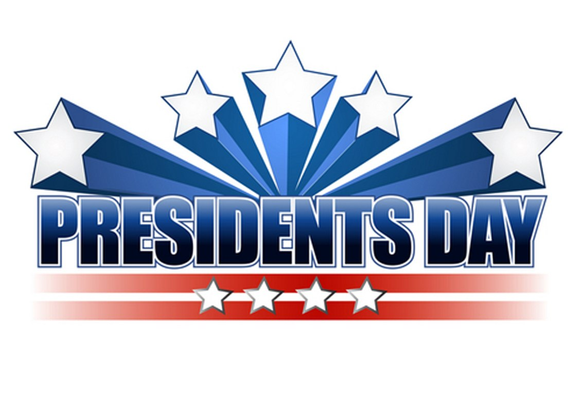 Presidents day 2019 clipart svg Hail to the Kief: America\'s Greatest 4/20-Friendly Presidents ... svg